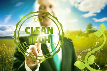 #cleantech energy systems   Switzerland   #CES2020  