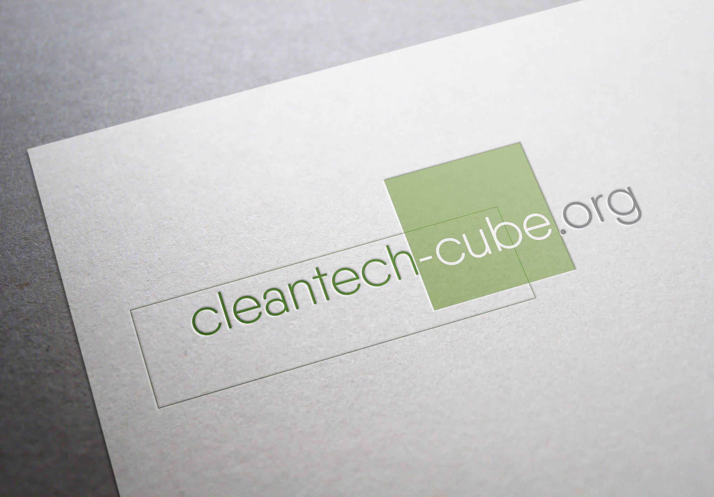 Ich bin an #cleantech Shareholder Anteilen interessiert