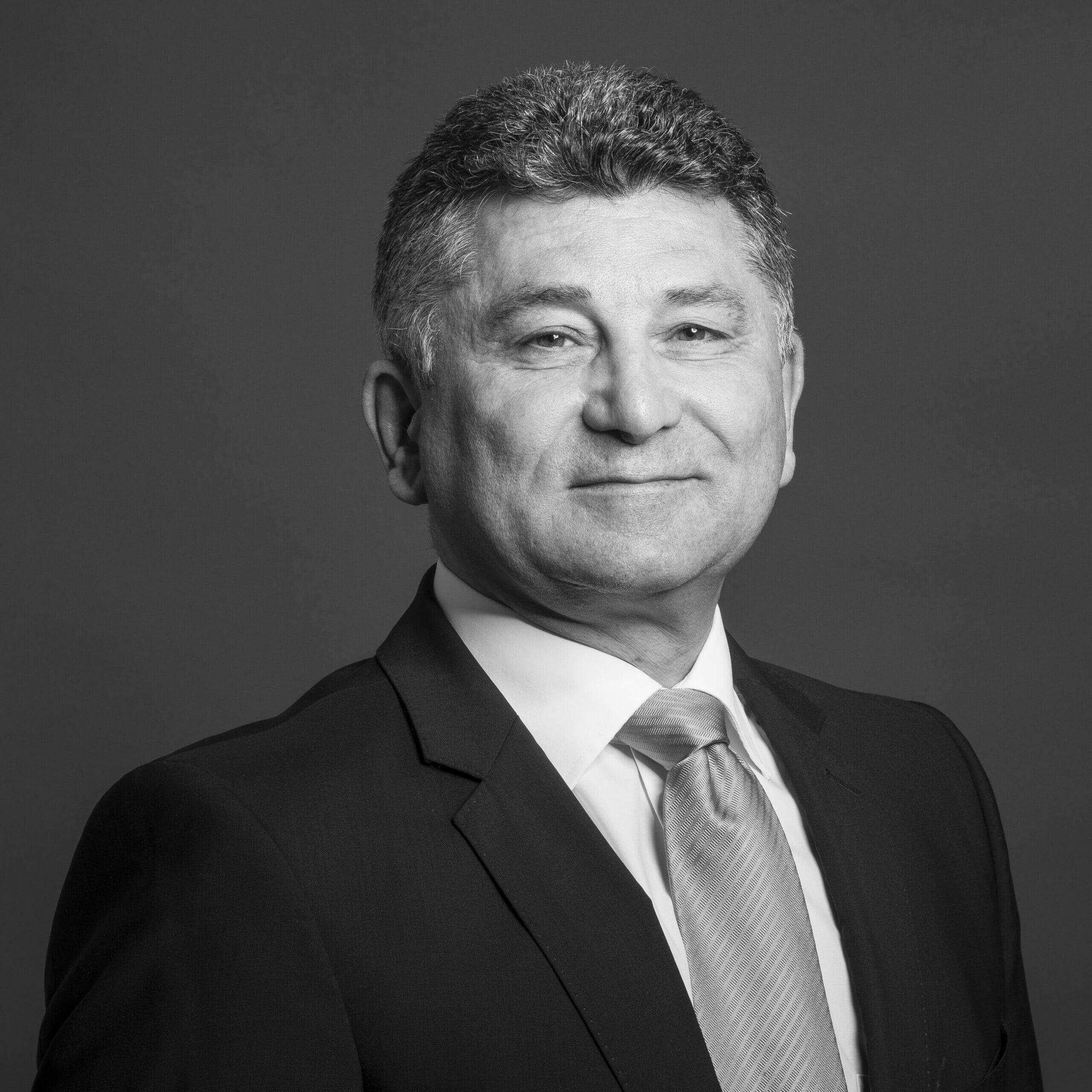 Dr. Michele Imobersteg